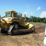 BulldozersAndBreakfast 044