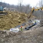 Construction Photos Dec 7 2009 001