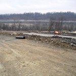 Construction Photos Dec 7 2009 008