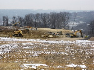 Construction Photos Dec 7 2009 014