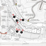 Retail Site Plan 12-28-09