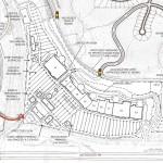 2009_11_17_Newbury Market Site Plan