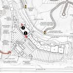 Retail Site Plan 1-5-10