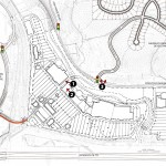 Newbury Site Plan Clean.pdf