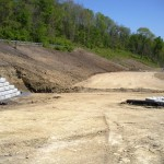 April 30 2010 056