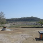 April 30 2010 064