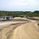 May 7 2010 102
