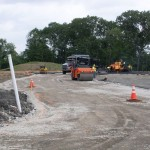 Site Photos 6 1 2010 101