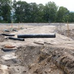 Site Photos 6 1 2010 131
