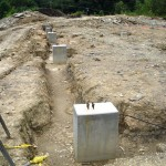 Site Photos 7 20 2010 047