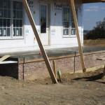 October 20 2010 006