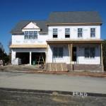 October 8 2010 053
