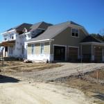 October 8 2010 069