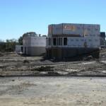 October 8 2010 070