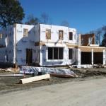 October 8 2010 073