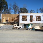 October 8 2010 076