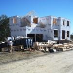 October 8 2010 079