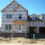 October 8 2010 081
