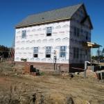 October 8 2010 083