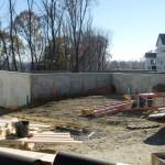November 10 2010 096