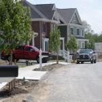 June 1 2011 039